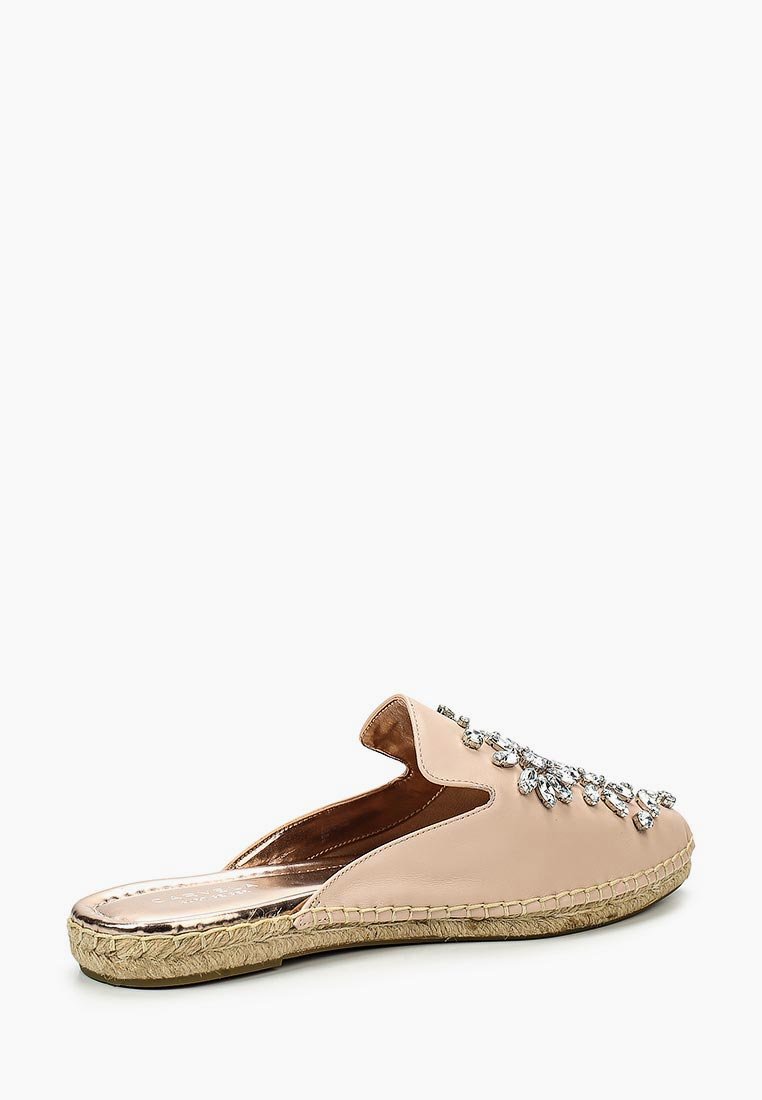 Carvela Kurt Geiger KEEP NP: изображение 7