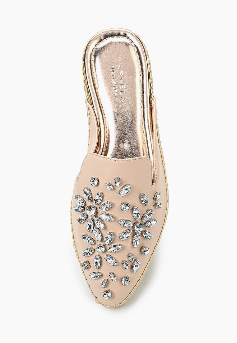 Carvela Kurt Geiger KEEP NP: изображение 9