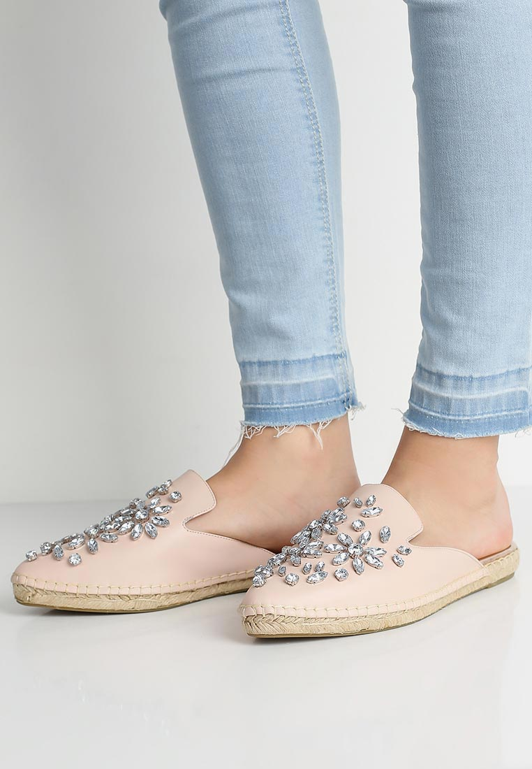 Carvela Kurt Geiger KEEP NP: изображение 10