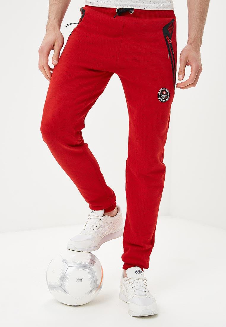 Мужские спортивные брюки Canadian Peak MACTORY MEN 100 CP RPT