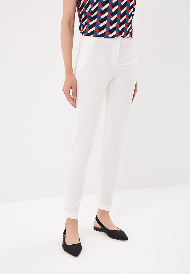 Женские классические брюки Calista 0-134158: изображение 10