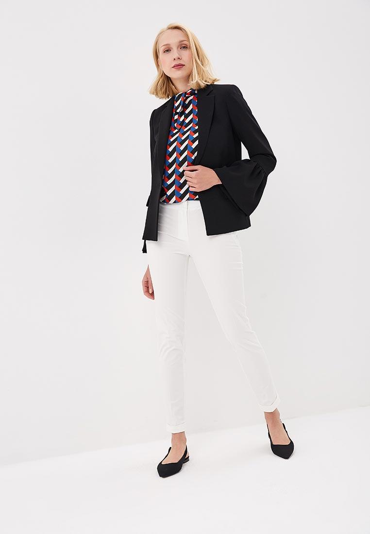Женские классические брюки Calista 0-134158: изображение 11