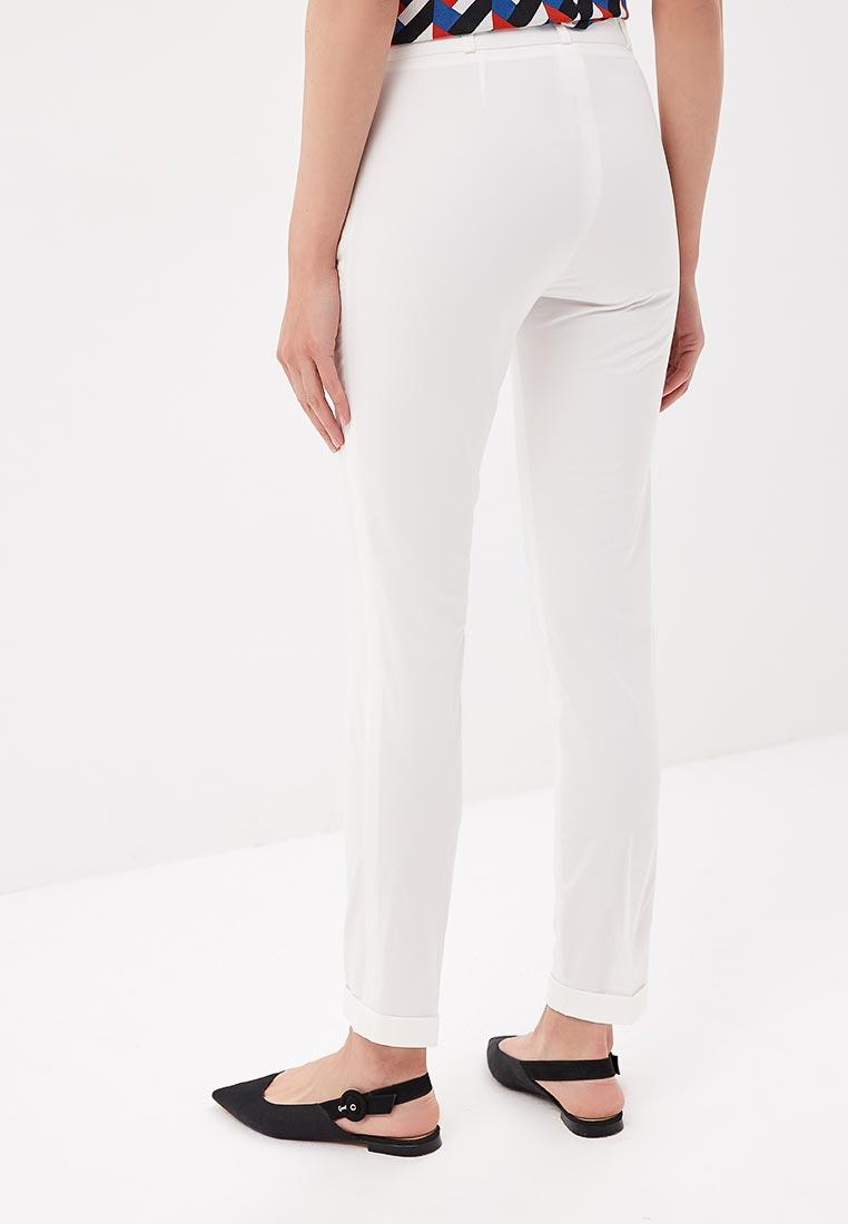 Женские классические брюки Calista 0-134158: изображение 12
