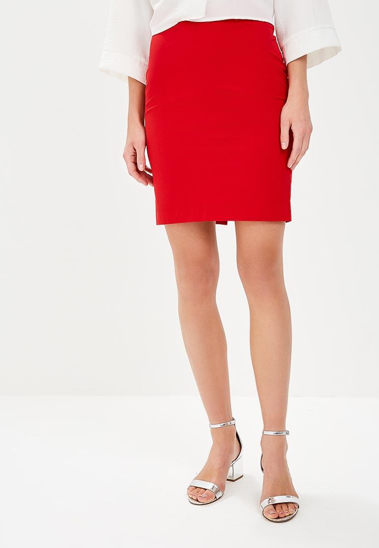Прямая юбка Calista 0-134617: изображение 9