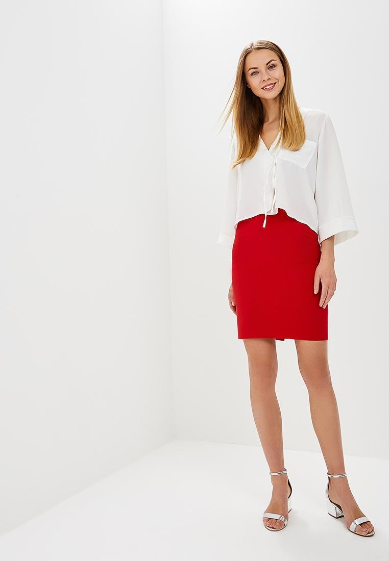 Прямая юбка Calista 0-134617: изображение 10