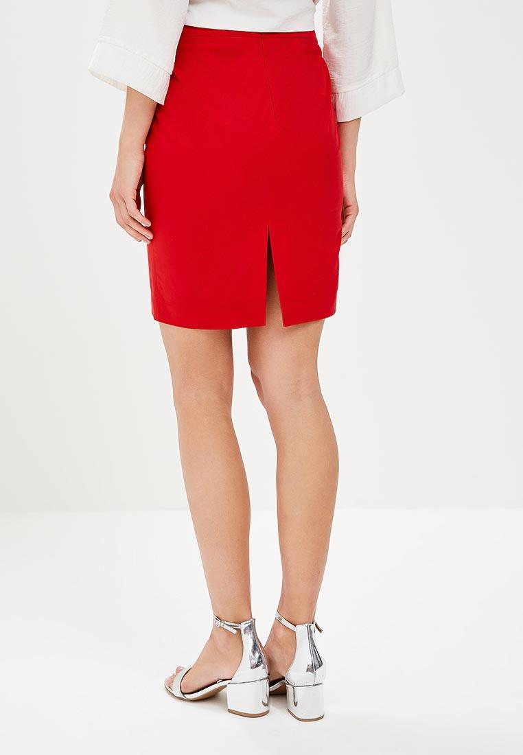 Прямая юбка Calista 0-134617: изображение 11
