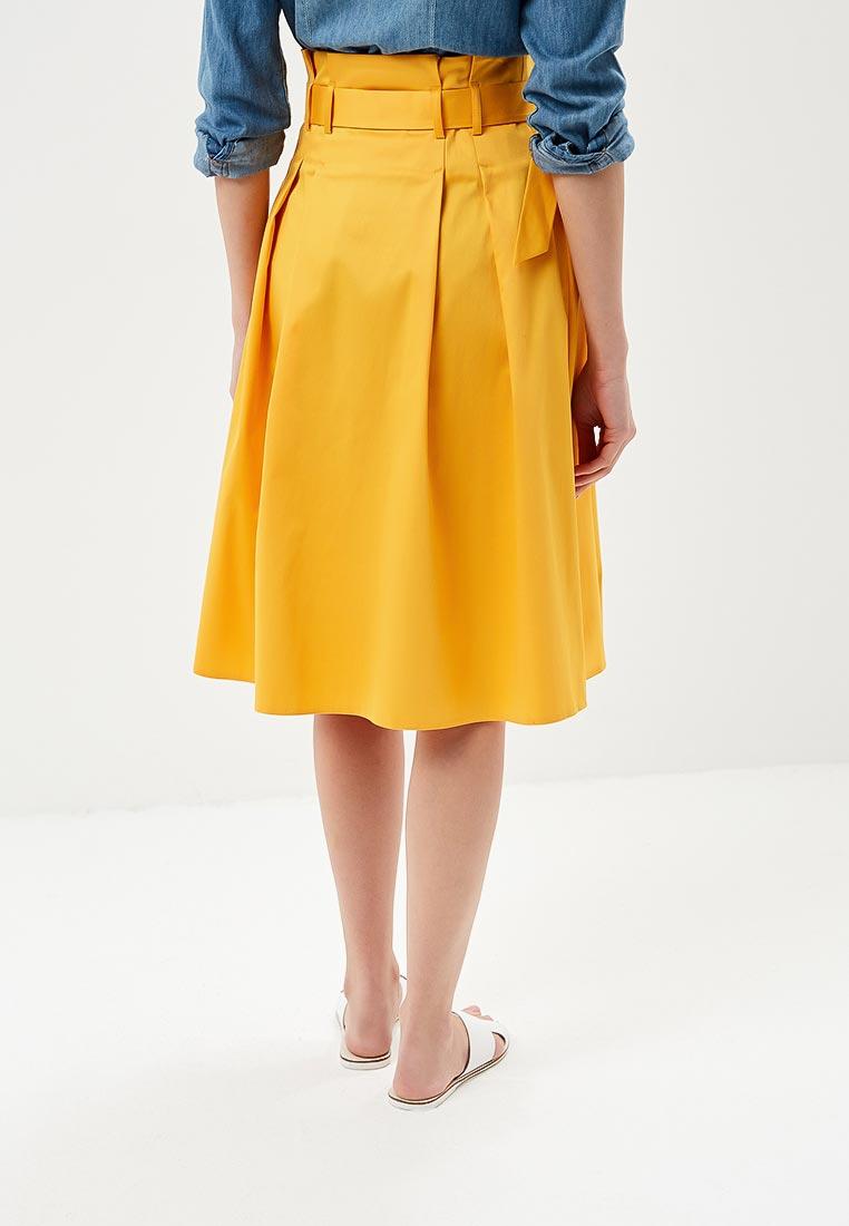 Прямая юбка Calista 0-337369: изображение 11