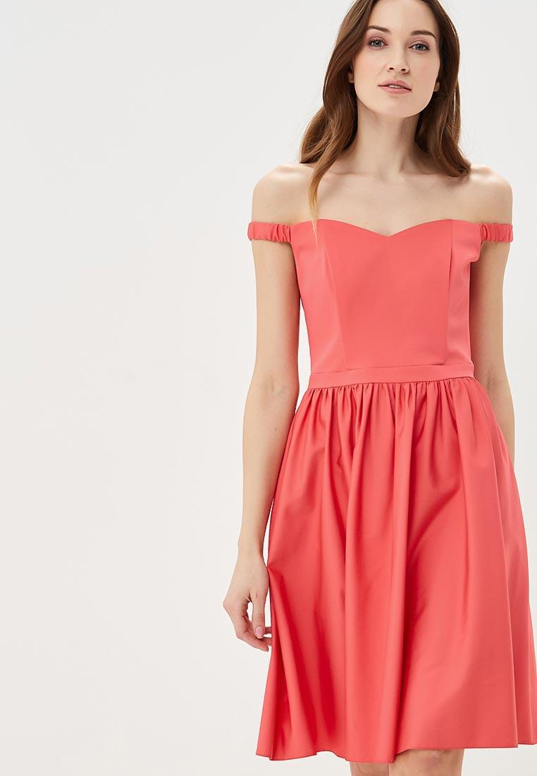 Платье Calista 0-391727