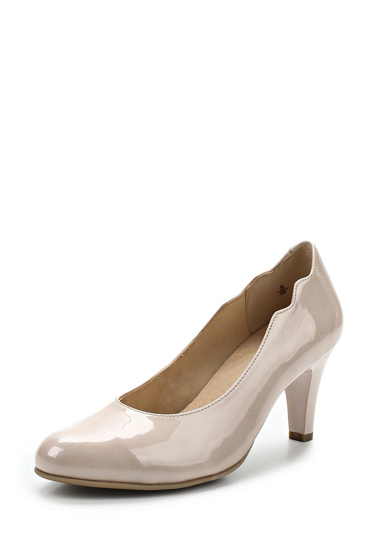 Женские туфли Caprice 9-9-22406-20-612