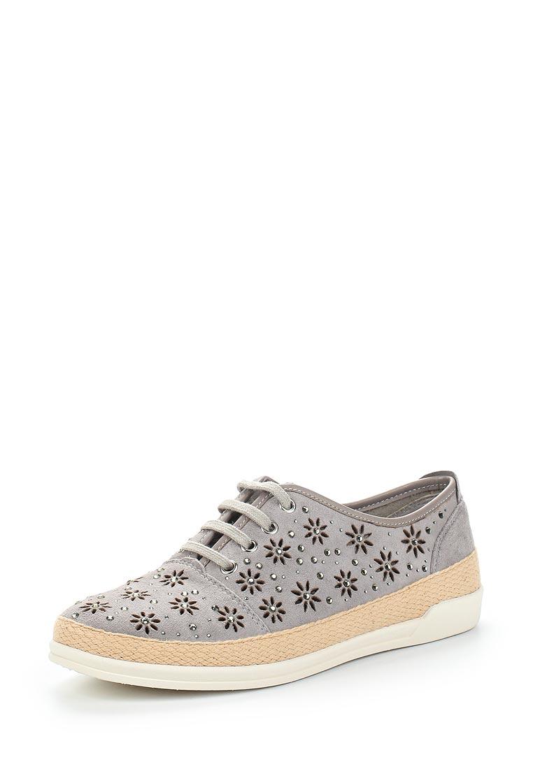 Женские ботинки Caprice 9-9-23600-20-201