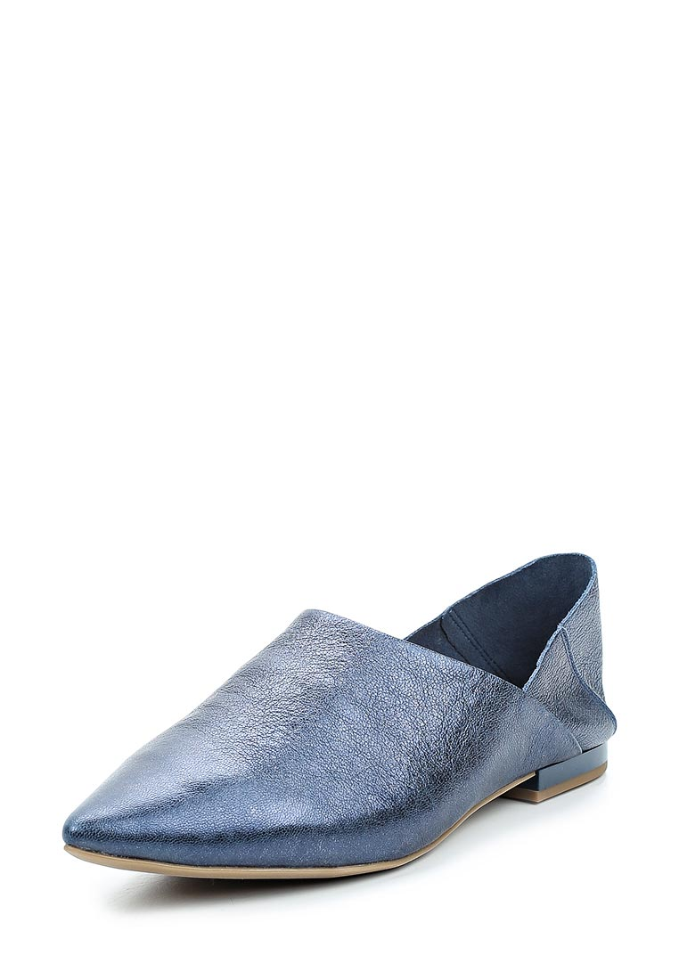 Женские туфли Caprice 9-9-24207-20-890