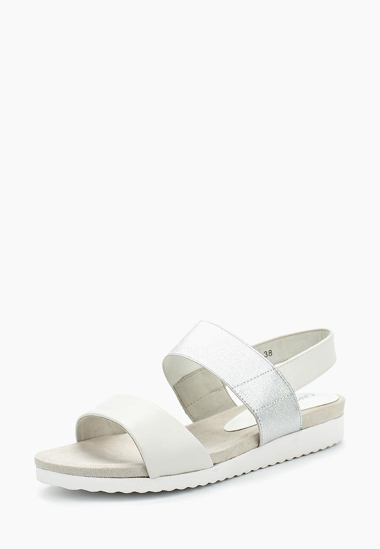Женские сандалии Caprice 9-9-28608-20-191
