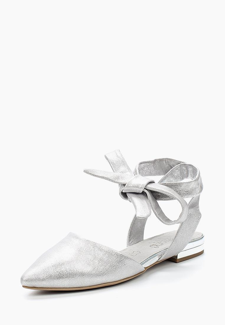 Женские туфли Caprice 9-9-24213-30-920