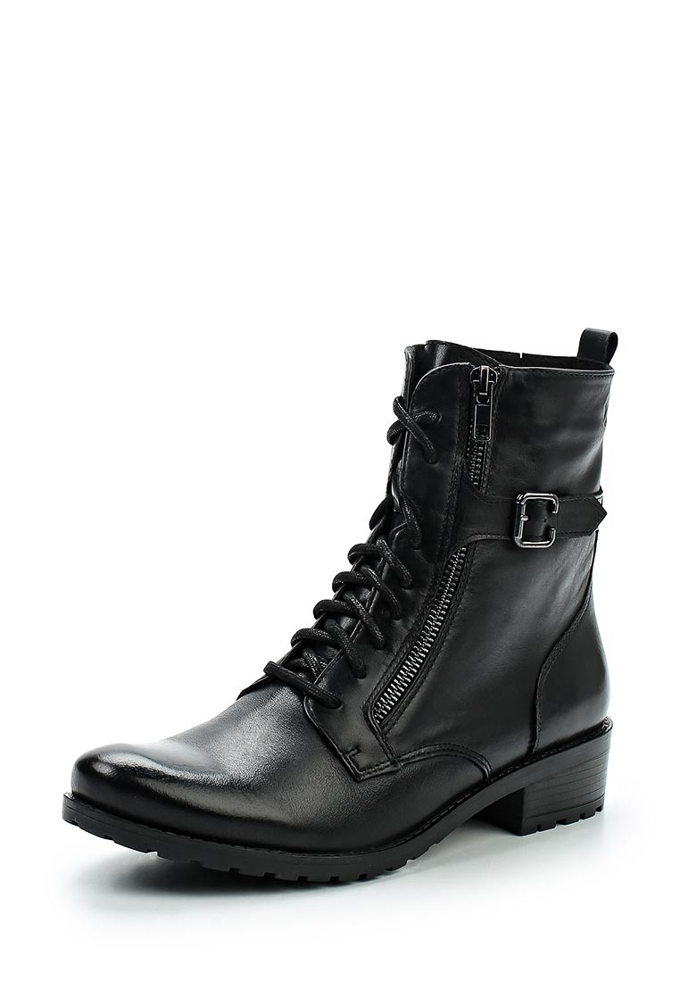 Женские ботинки Caprice 9-9-25103-29-001