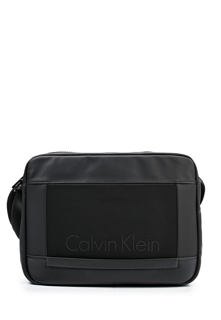 Сумка Calvin Klein Jeans K50K502889: изображение 1