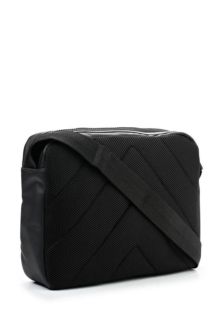 Сумка Calvin Klein Jeans K50K502889: изображение 2