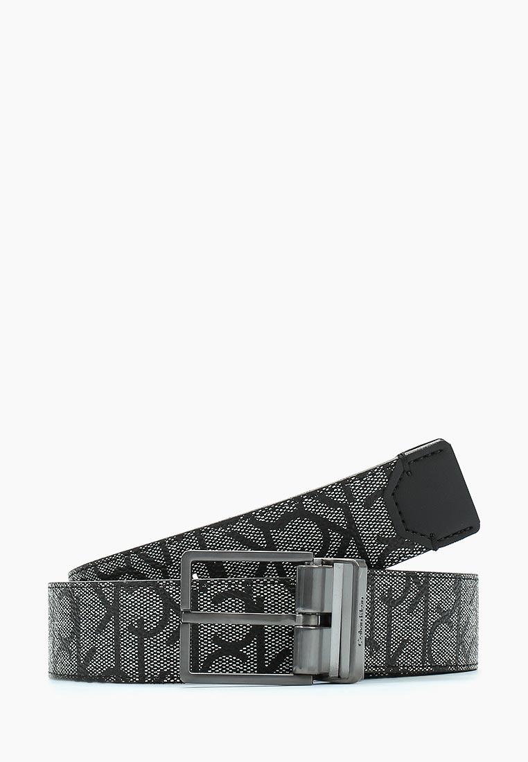 Ремень Calvin Klein Jeans K50K503267