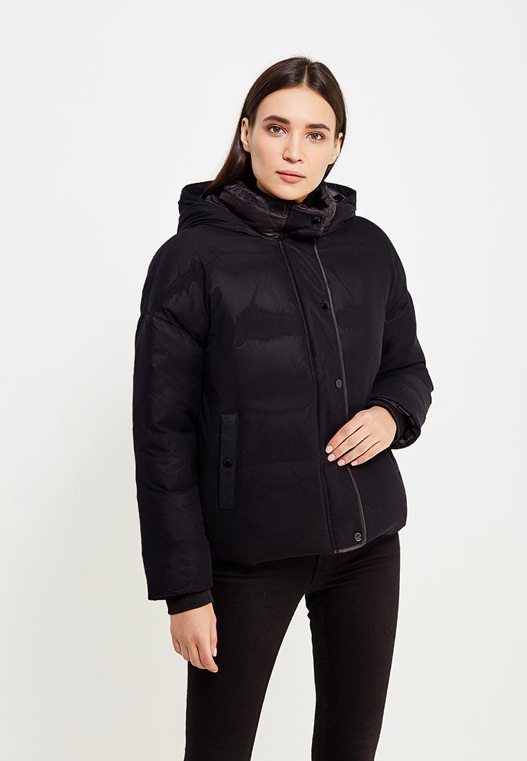 Утепленная куртка Calvin Klein Jeans J20J206101