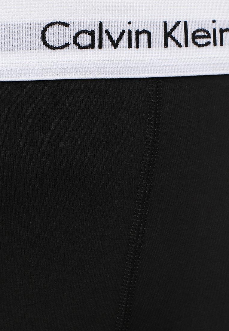 Мужские трусы Calvin Klein Underwear U2662G