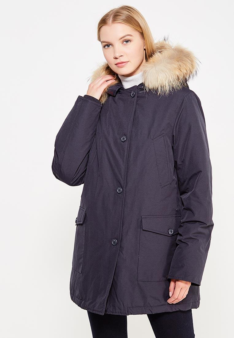 Утепленная куртка Canadian CN.GCM02W: изображение 11