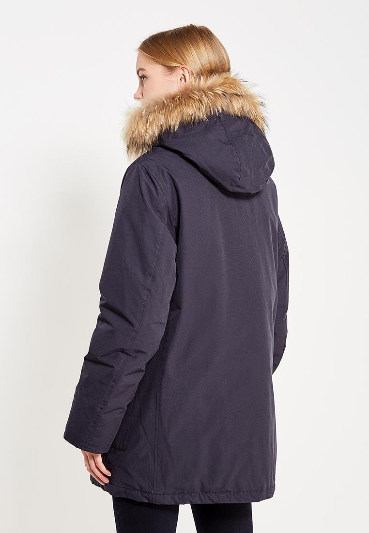 Утепленная куртка Canadian CN.GCM02W: изображение 13