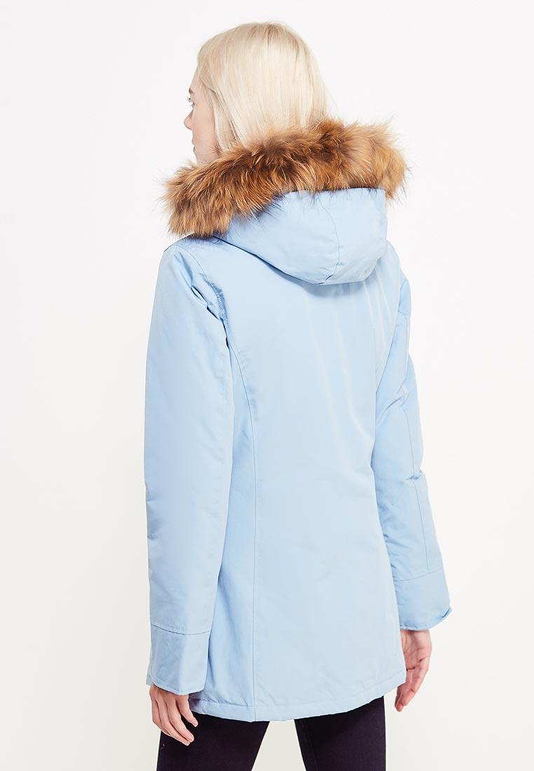 Утепленная куртка Canadian CN.GCM01NW: изображение 15