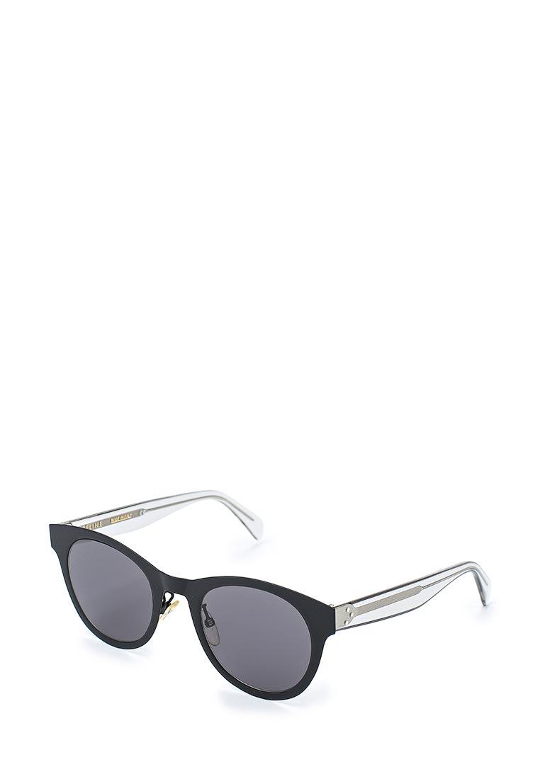 Женские солнцезащитные очки Celine CL 41452/S