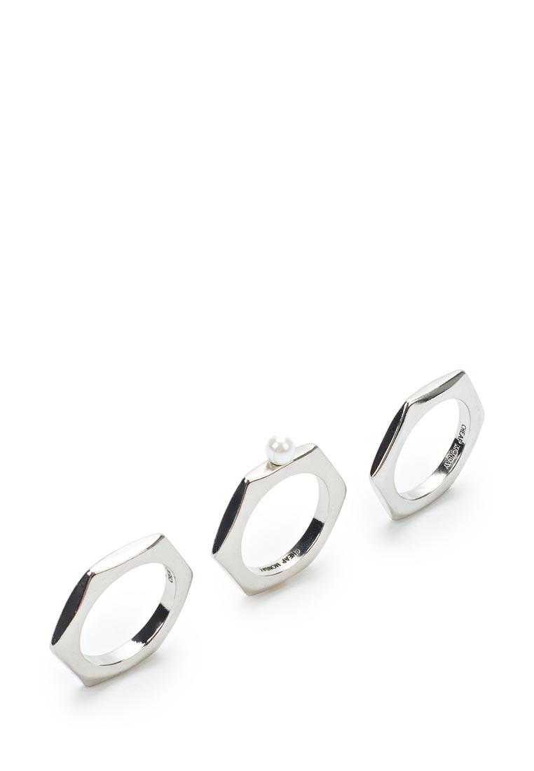 Кольцо Cheap Monday 479725