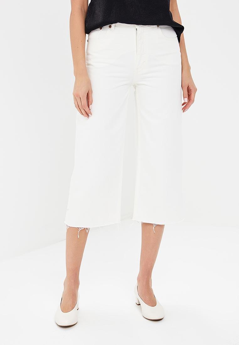 Широкие и расклешенные джинсы Cheap Monday 504685