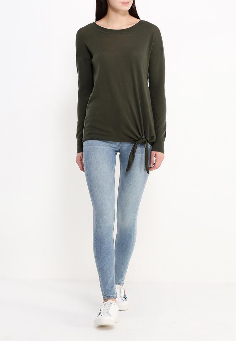 Зауженные джинсы Cheap Monday 279462: изображение 11