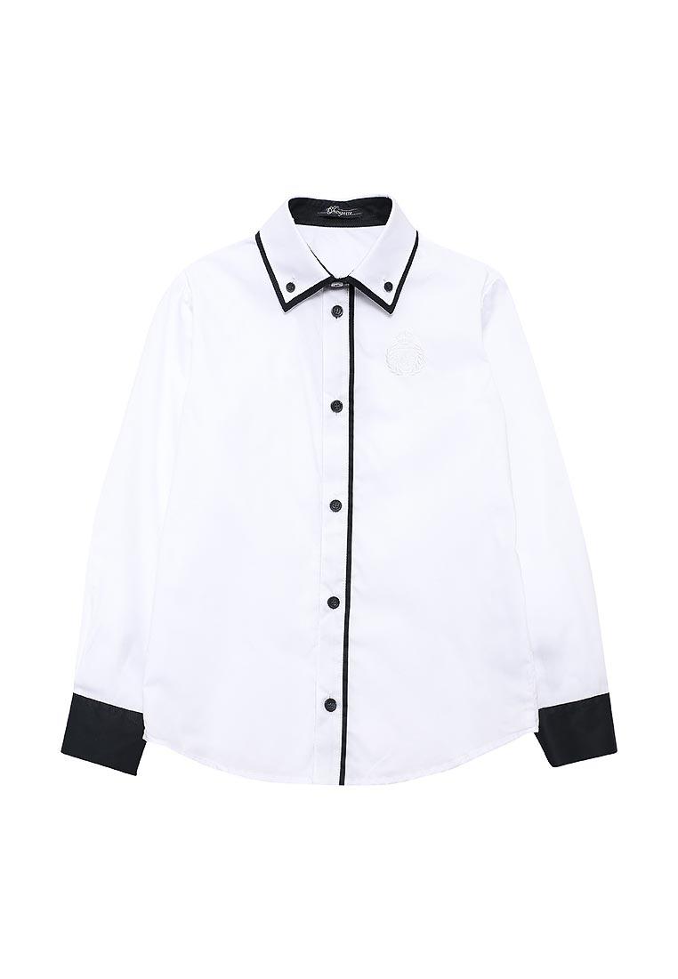 Рубашка Choupette 323.31: изображение 7