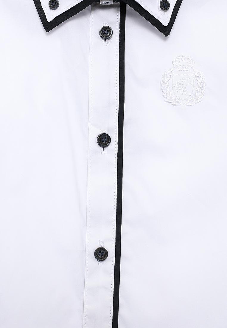 Рубашка Choupette 323.31: изображение 9