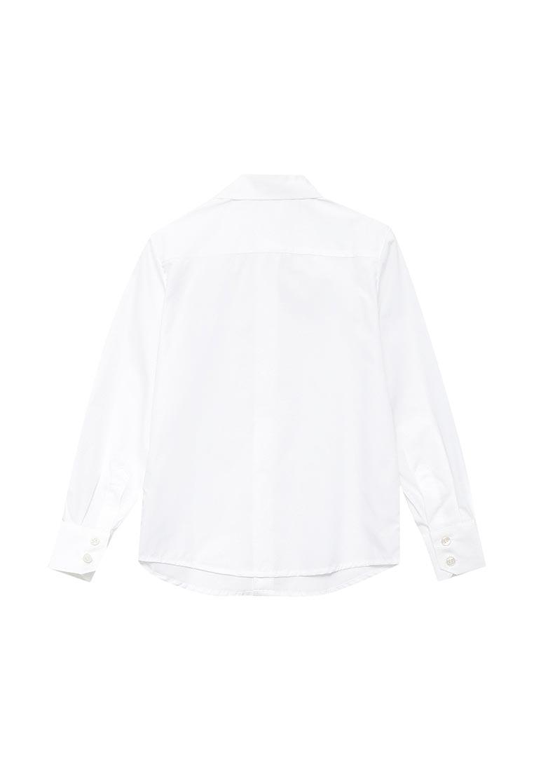 Рубашка Choupette 170.2.31: изображение 5
