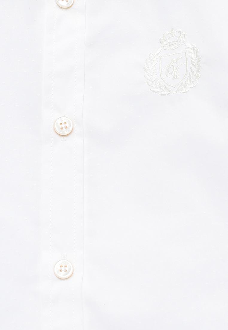 Рубашка Choupette 170.2.31: изображение 6