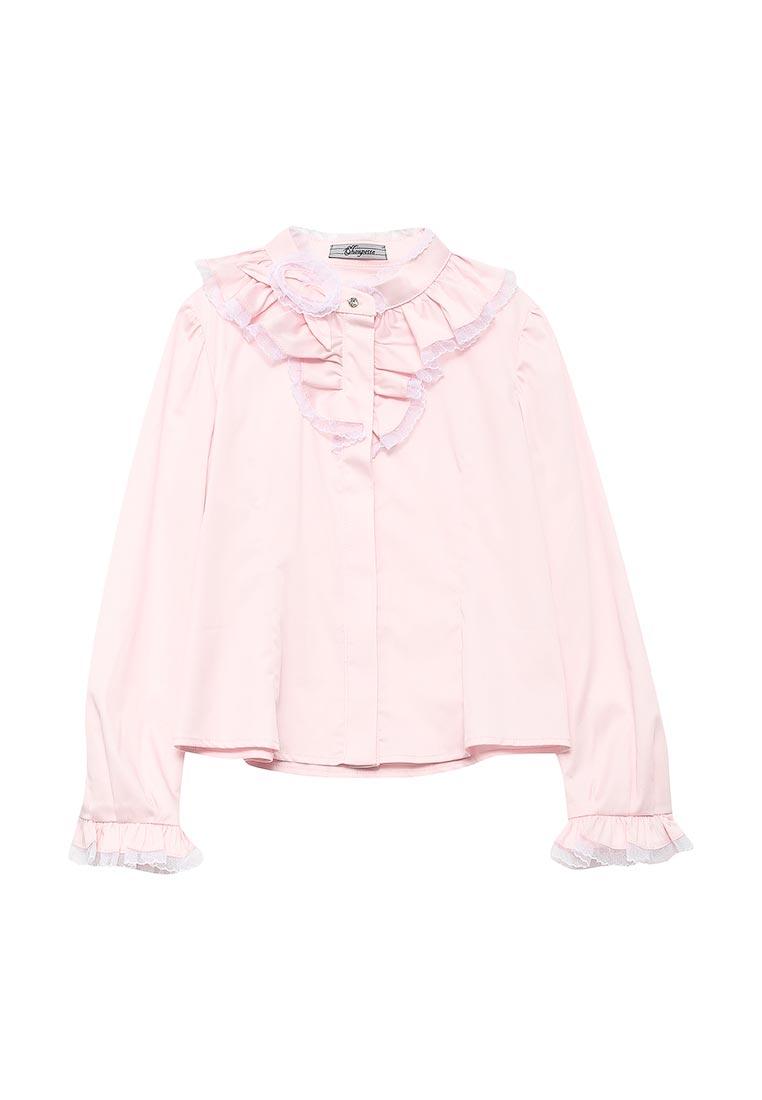 Рубашка Choupette 202.1.31