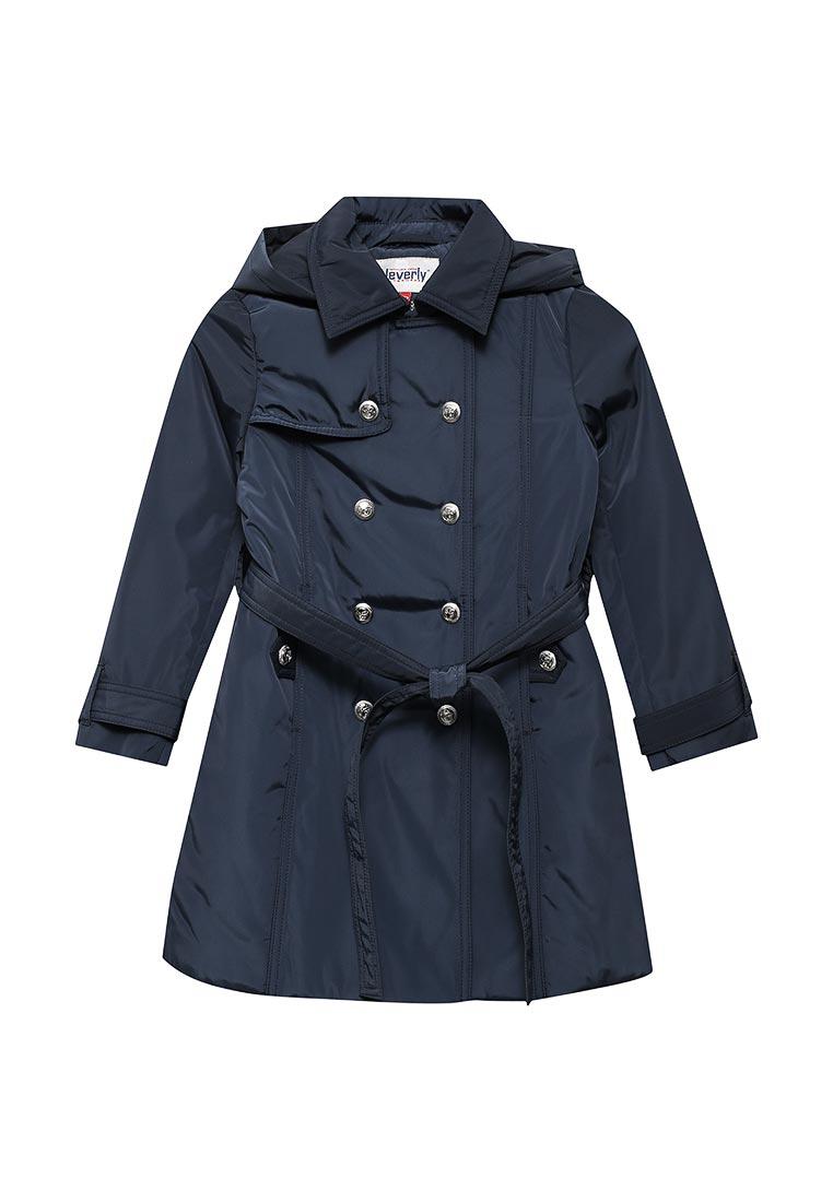 Куртка Cleverly S7CC21-02021