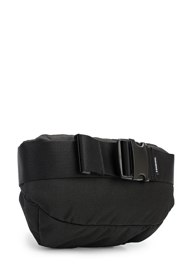 d4de3590 Поясная сумка мужская Converse (Конверс) 10005991001 купить за 2250 руб.