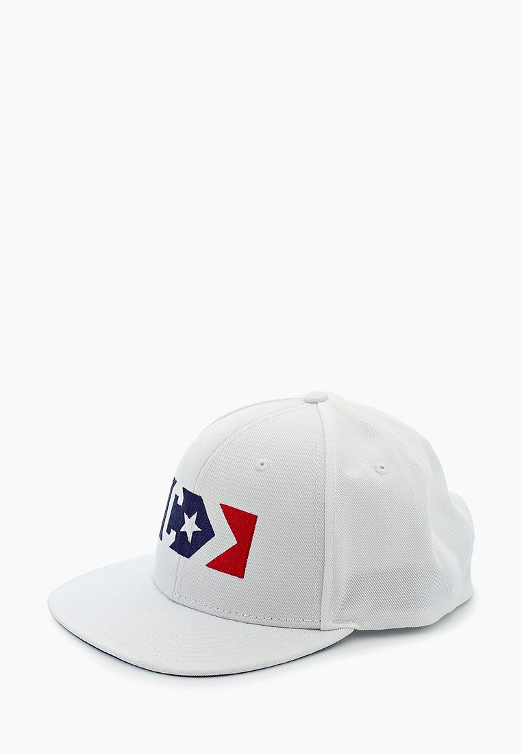 Бейсболка Converse (Конверс) 565415