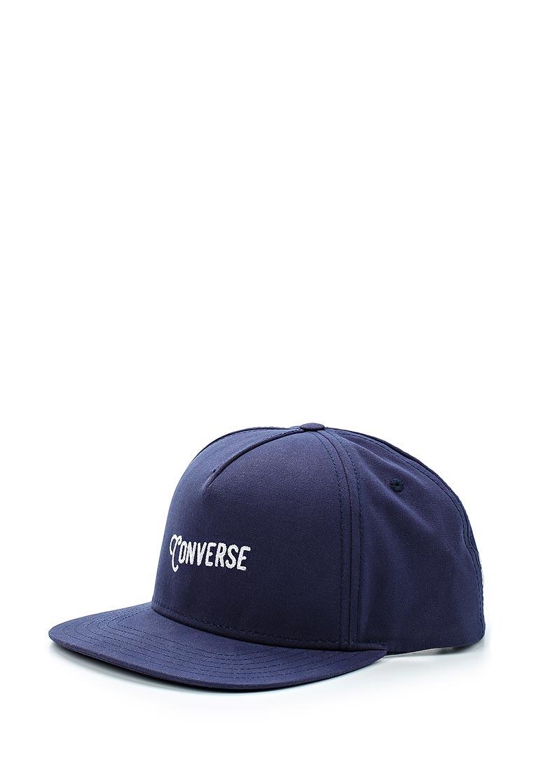 Бейсболка Converse (Конверс) 565552