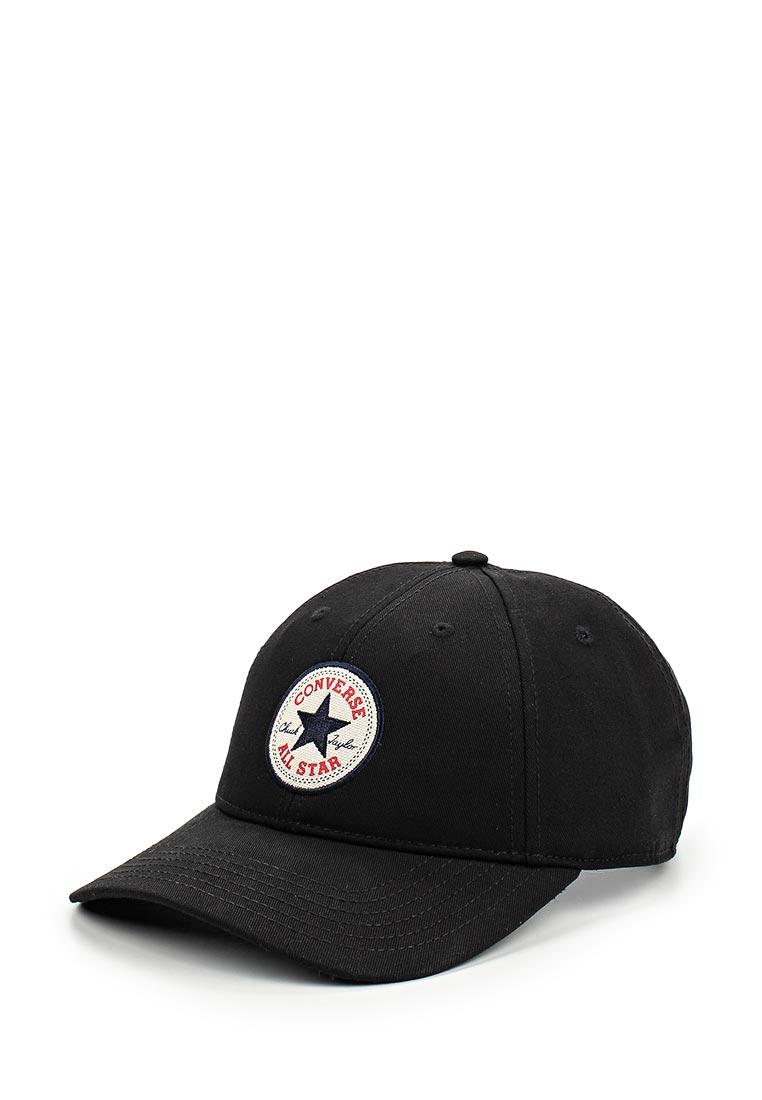 Бейсболка Converse (Конверс) 526560