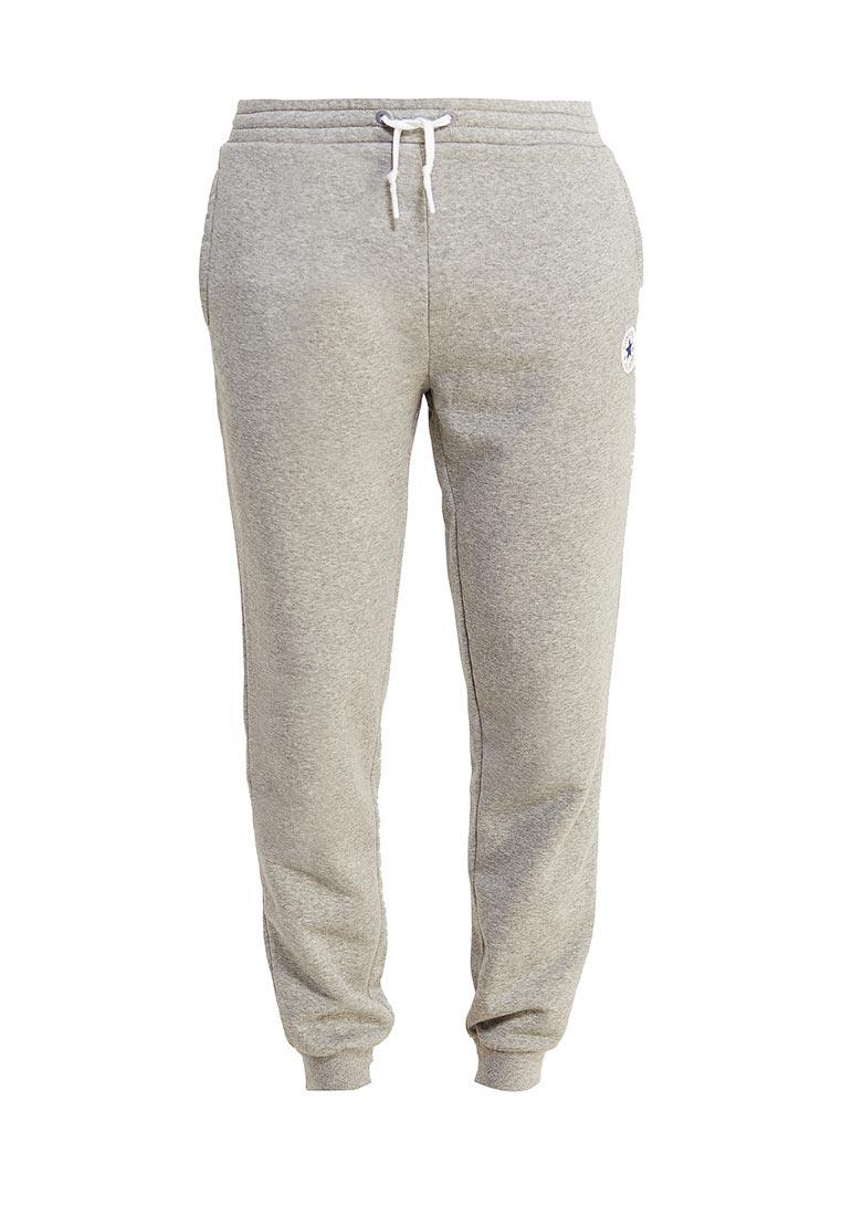 Мужские спортивные брюки Converse (Конверс) 10004631035