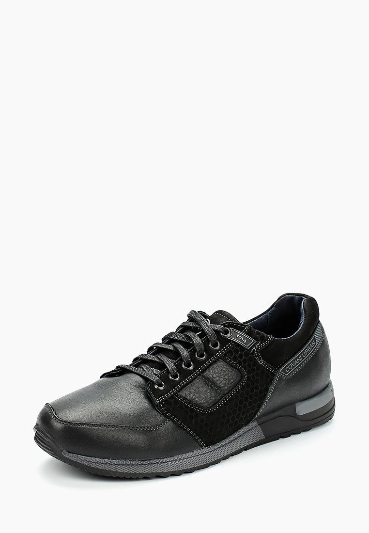 Мужские кроссовки Covani 19921-11