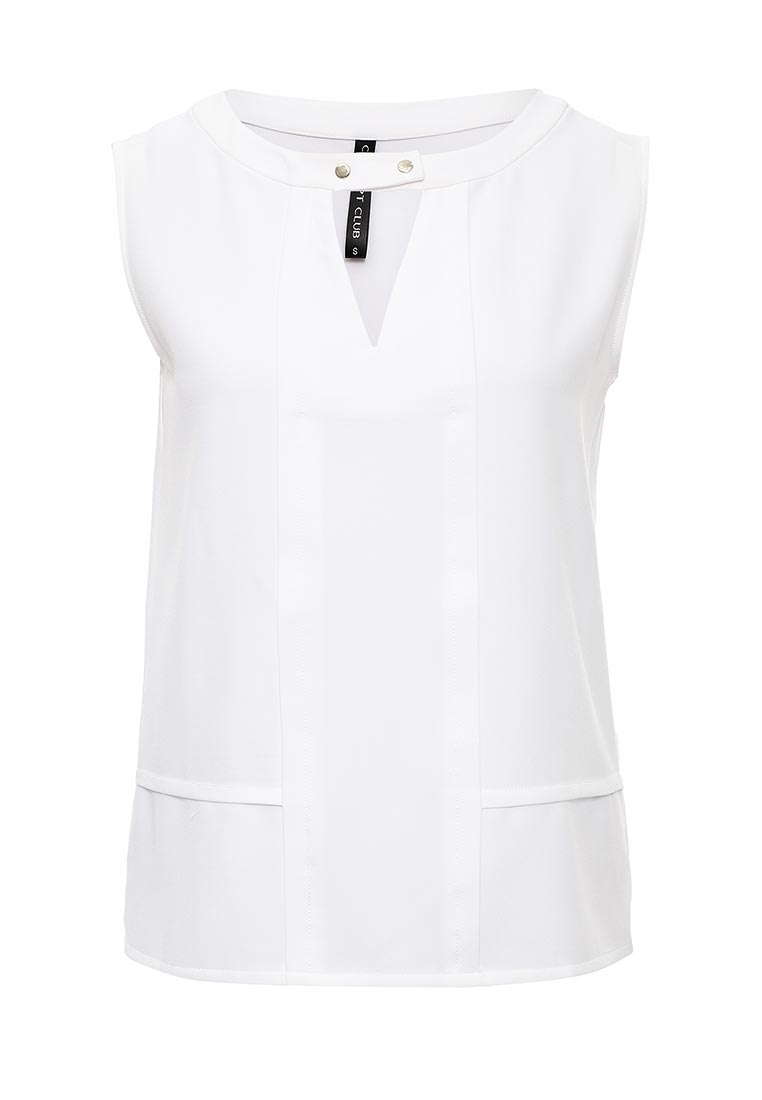 Блуза Concept Club (Концепт Клаб) 10200260089