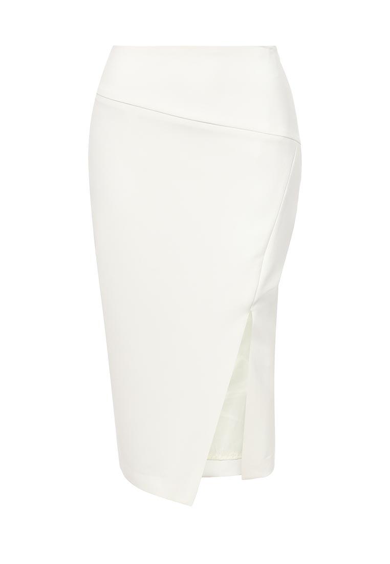 Прямая юбка Concept Club (Концепт Клаб) 10200180152