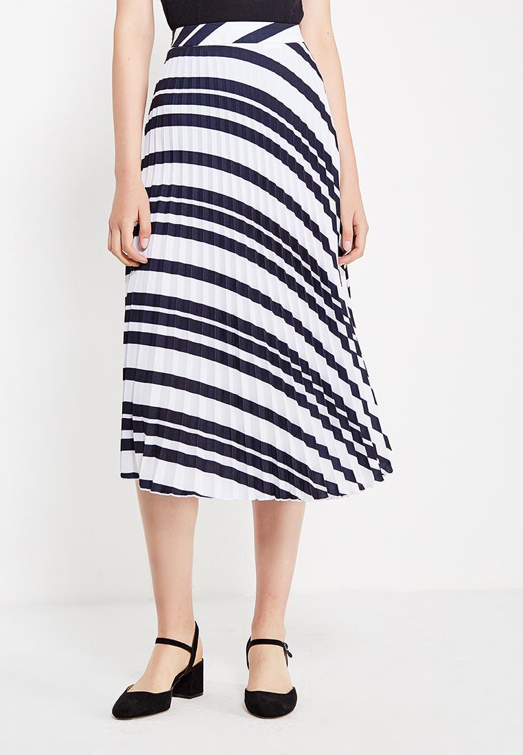 76901a756e4 Широкая юбка женская Concept Club (Концепт Клаб) 10200180134 купить ...