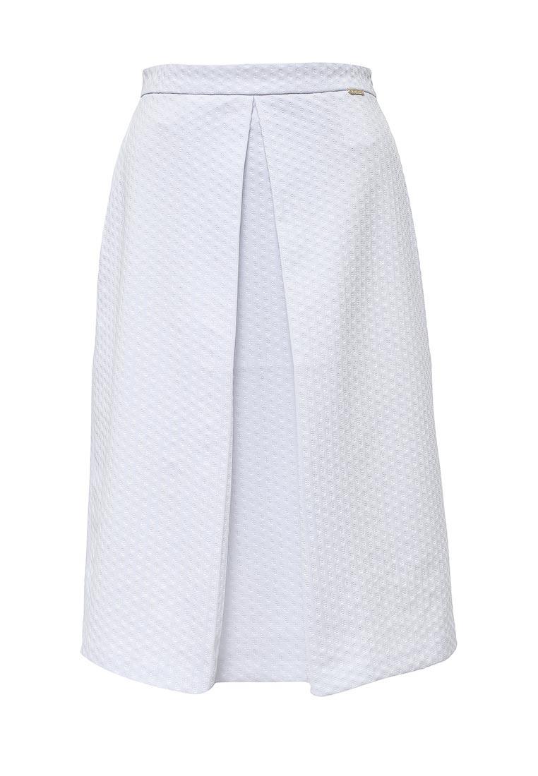 Широкая юбка Concept Club 10200180141