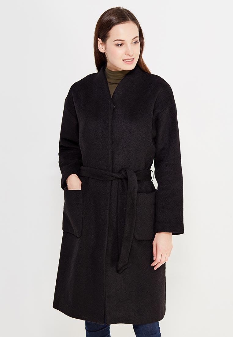 Женские пальто Concept Club (Концепт Клаб) 10200610031: изображение 9