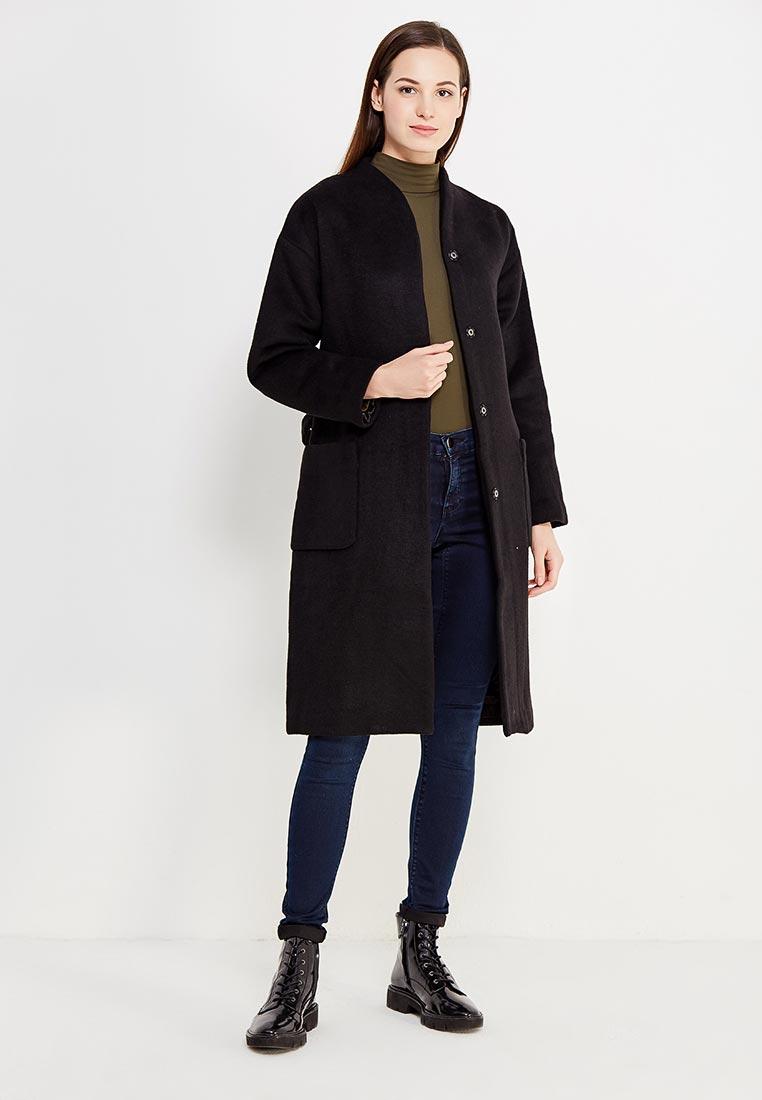 Женские пальто Concept Club (Концепт Клаб) 10200610031: изображение 10