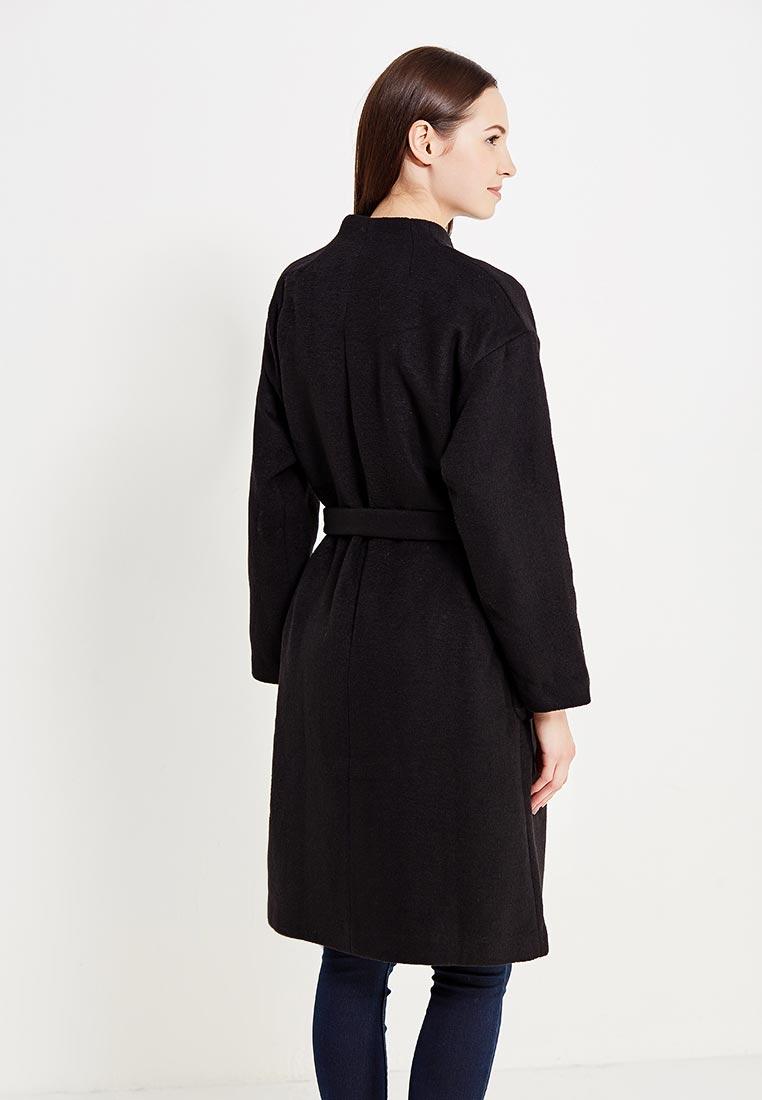 Женские пальто Concept Club (Концепт Клаб) 10200610031: изображение 11