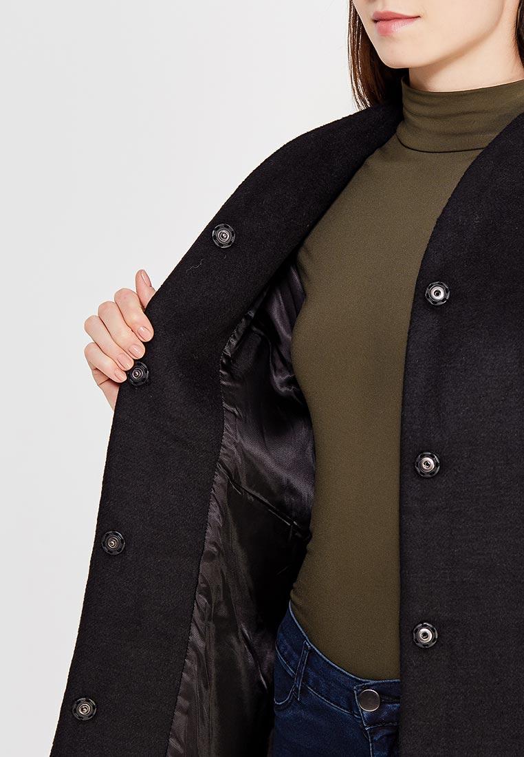 Женские пальто Concept Club (Концепт Клаб) 10200610031: изображение 12